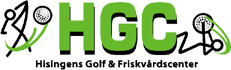 hisingen-golf