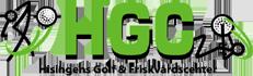 hisingen-golf